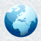 Delain's official website